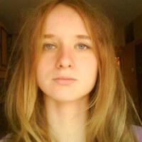 Алиса, 35 лет, Рыбы, Брянск