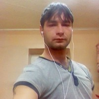 Михаил, 29 лет, Овен, Астрахань