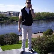 Олег, 67