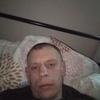 Сергей Гунин, 36, г.Ruda