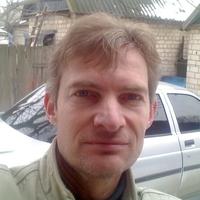 Андрей, 51 год, Весы, Павлоград