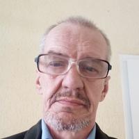 Геннадий, 60 лет, Весы, Ростов-на-Дону