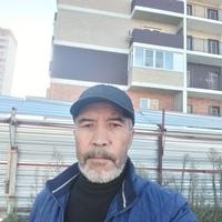 миша, 55 лет, Скорпион, Москва