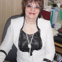 Ирина, 60 лет, Стрелец, Торжок