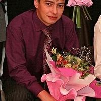 Игорь, 34 года, Стрелец, Вышний Волочек