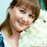 Анютка, 42 года, Дева, Москва