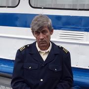 иван 55 Красноярск